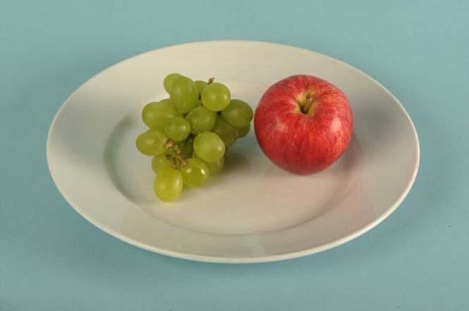 Τροφές σε μερίδες των 100 θερμίδων (3)