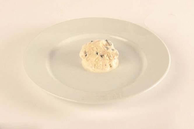 Τροφές σε μερίδες των 100 θερμίδων (4)