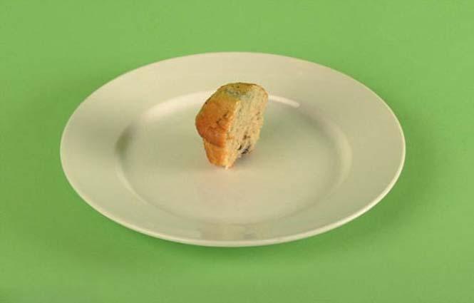 Τροφές σε μερίδες των 100 θερμίδων (5)