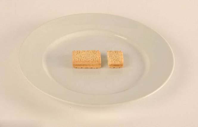 Τροφές σε μερίδες των 100 θερμίδων (13)