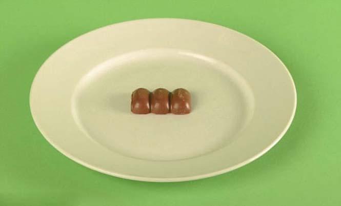 Τροφές σε μερίδες των 100 θερμίδων (27)