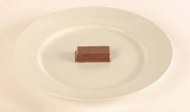 Τροφές σε μερίδες των 100 θερμίδων (36)