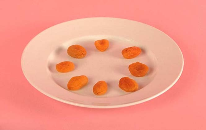 Τροφές σε μερίδες των 100 θερμίδων (37)
