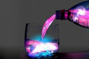 10 απίθανα πειράματα που μπορείτε να δοκιμάσετε στο σπίτι