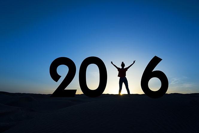 Χρόνια Πολλά και Ευτυχισμένο το 2016! 1 Ιανουαρίου 2016 Otherside.gr. Η  ομάδα του Otherside.gr εύχεται ... 0a526c20065