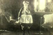 O Άι Βασίλης μοιάζει βγαλμένος από εφιάλτη (13)