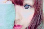 Το απίστευτο makeover ενός κοριτσιού από την Ιαπωνία (1)