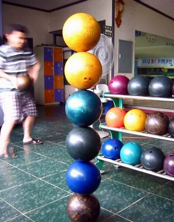 Άρχοντες της ισορροπίας #3 (8)