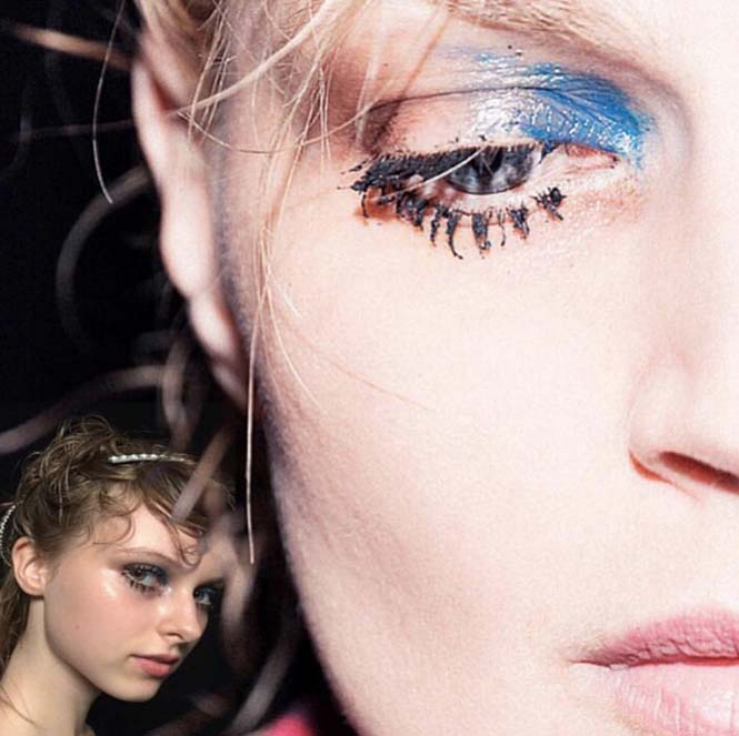 Εξωφρενικά beauty trends 2015 (8)