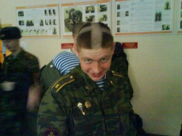 Εν τω μεταξύ, στη Ρωσία... #73 (9)
