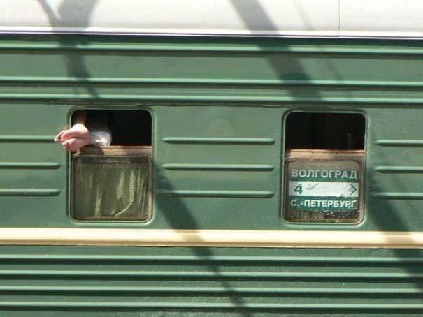 Εν τω μεταξύ, στη Ρωσία... #74 (12)