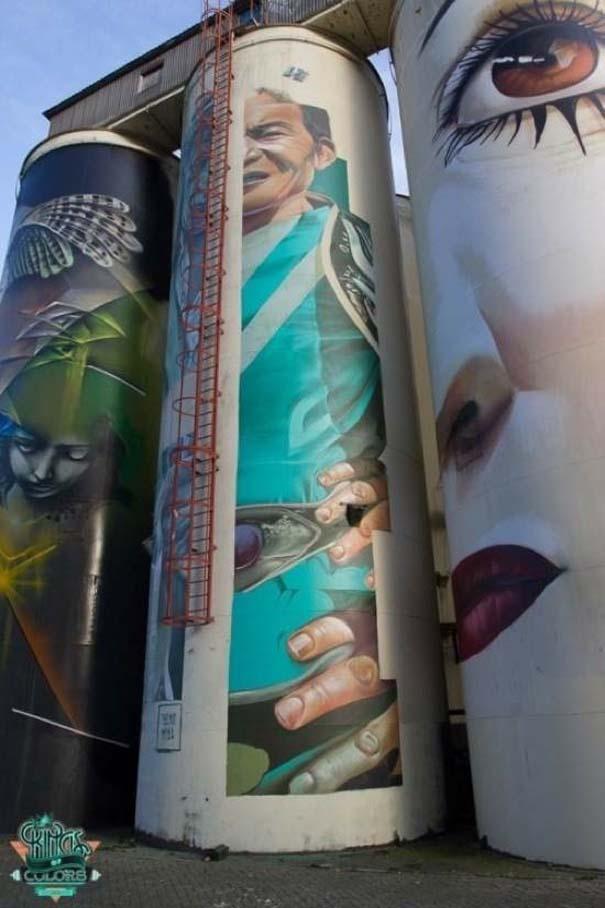 Εντυπωσιακά graffiti #19 (6)