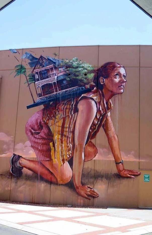 Εντυπωσιακά graffiti #19 (7)