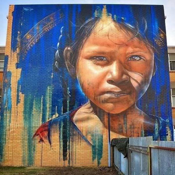 Εντυπωσιακά graffiti #19 (9)