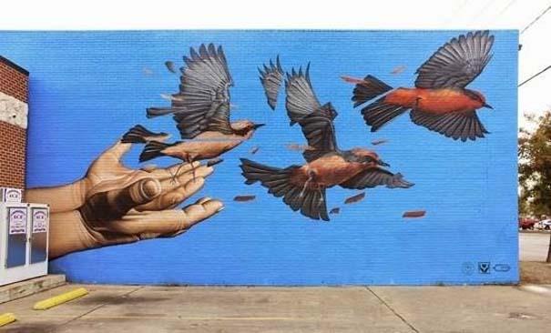 Εντυπωσιακά graffiti #19 (13)