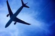 Οι φωτογραφίες του Instagram ενός λάτρη των πτήσεων (4)