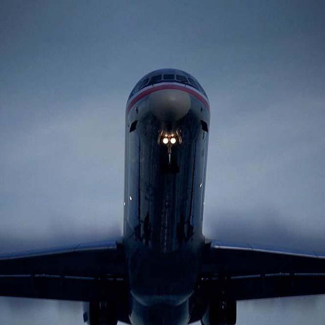 Οι φωτογραφίες του Instagram ενός λάτρη των πτήσεων (7)