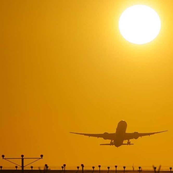 Οι φωτογραφίες του Instagram ενός λάτρη των πτήσεων (9)