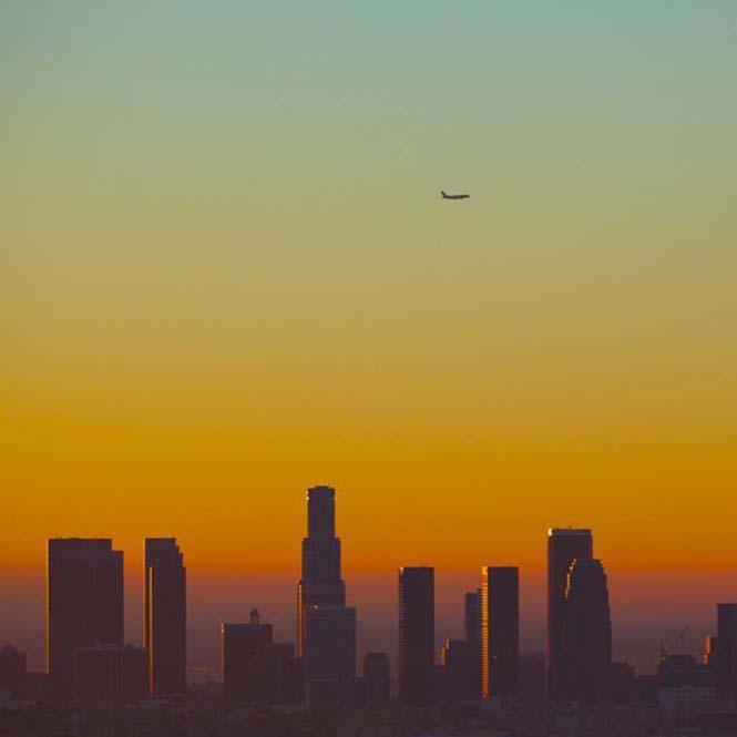 Οι φωτογραφίες του Instagram ενός λάτρη των πτήσεων (10)