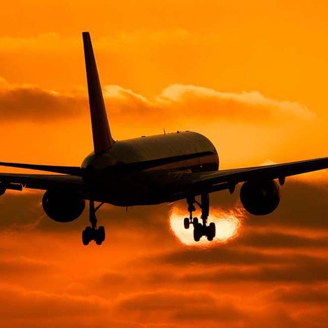 Οι φωτογραφίες του Instagram ενός λάτρη των πτήσεων (11)