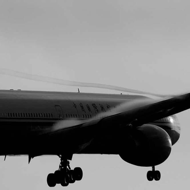 Οι φωτογραφίες του Instagram ενός λάτρη των πτήσεων (12)