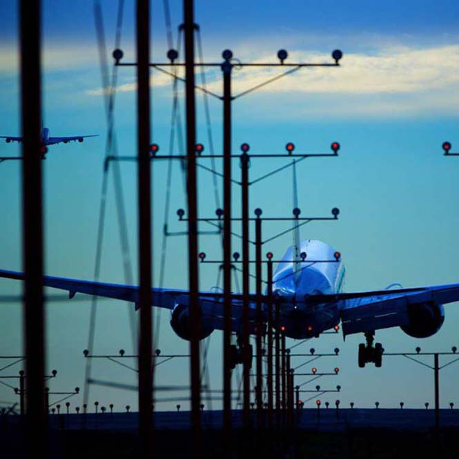 Οι φωτογραφίες του Instagram ενός λάτρη των πτήσεων (13)