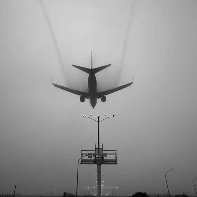 Οι φωτογραφίες του Instagram ενός λάτρη των πτήσεων (15)