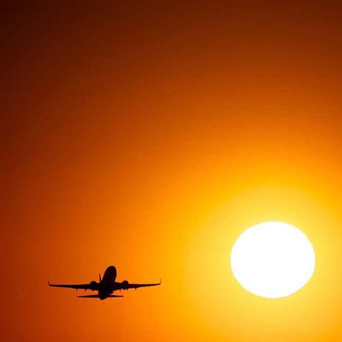Οι φωτογραφίες του Instagram ενός λάτρη των πτήσεων (17)