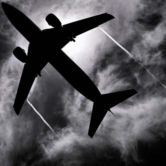 Οι φωτογραφίες του Instagram ενός λάτρη των πτήσεων (18)