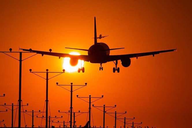 Οι φωτογραφίες του Instagram ενός λάτρη των πτήσεων (21)