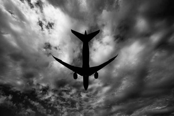Οι φωτογραφίες του Instagram ενός λάτρη των πτήσεων (22)