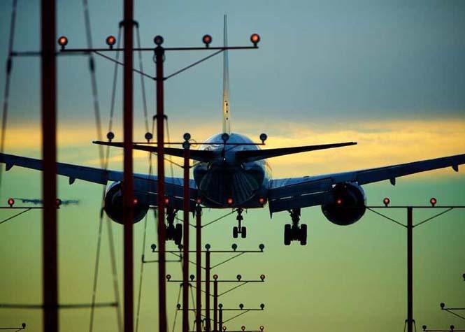 Οι φωτογραφίες του Instagram ενός λάτρη των πτήσεων (23)
