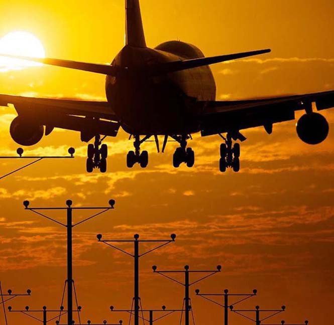 Οι φωτογραφίες του Instagram ενός λάτρη των πτήσεων (24)