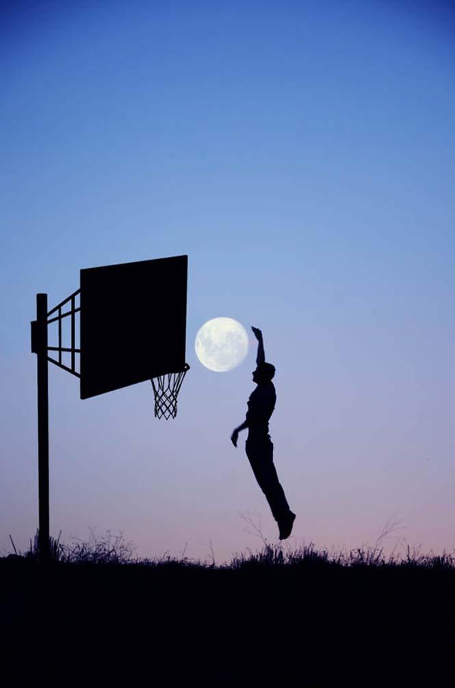 Φωτογραφίες με το Φεγγάρι που τραβήχτηκαν την κατάλληλη στιγμή (11)
