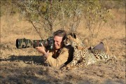 Φωτογράφοι άγριας φύσης επί το έργον (9)