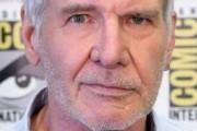 Ο Harrison Ford είναι ο μόνος άνθρωπος που έχει μια συγκεκριμένη ικανότητα (1)