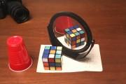 Καταπληκτικές αναμορφικές ψευδαισθήσεις - Πως να τις φτιάξετε #2