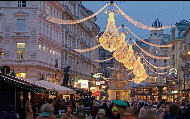 Μαγικοί προορισμοί για τα φετινά Χριστούγεννα (8)