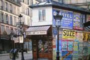 Το Παρίσι μέσα από σπάνιες έγχρωμες φωτογραφίες του 1914 (9)