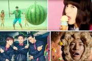 Οι πιο επικές γιαπωνέζικες διαφημίσεις του 2015