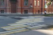 Πράγματα που θα συναντήσεις στους δρόμους της Ρωσίας (2)