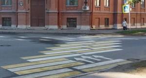 20+1 πράγματα που θα συναντήσεις στους δρόμους της Ρωσίας