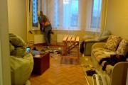 Πως να μην εγκαταστήσεις ένα κλιματιστικό στον 10ο όροφο (1)