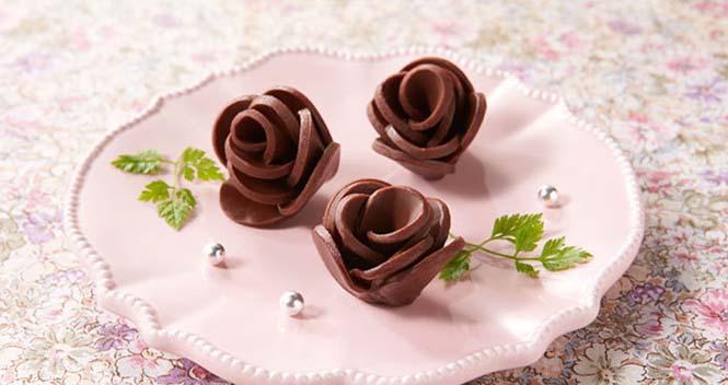 Η σοκολάτα σε φέτες ήρθε για να αλλάξει για πάντα την ζωή μας (3)
