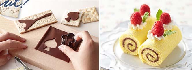 Η σοκολάτα σε φέτες ήρθε για να αλλάξει για πάντα την ζωή μας (5)