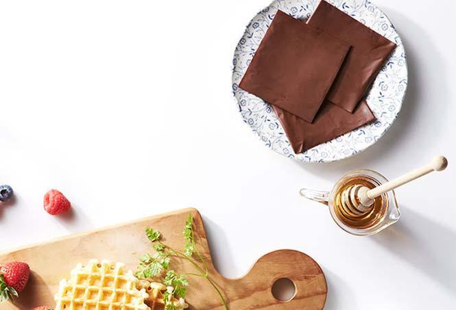 Η σοκολάτα σε φέτες ήρθε για να αλλάξει για πάντα την ζωή μας (10)