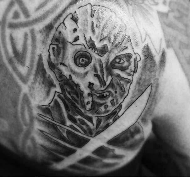 Σκέφτεστε να κάνετε τατουάζ; Ξεκαρδιστικές αποτυχίες που θα σας κάνουν να το ξανασκεφτείτε (8)