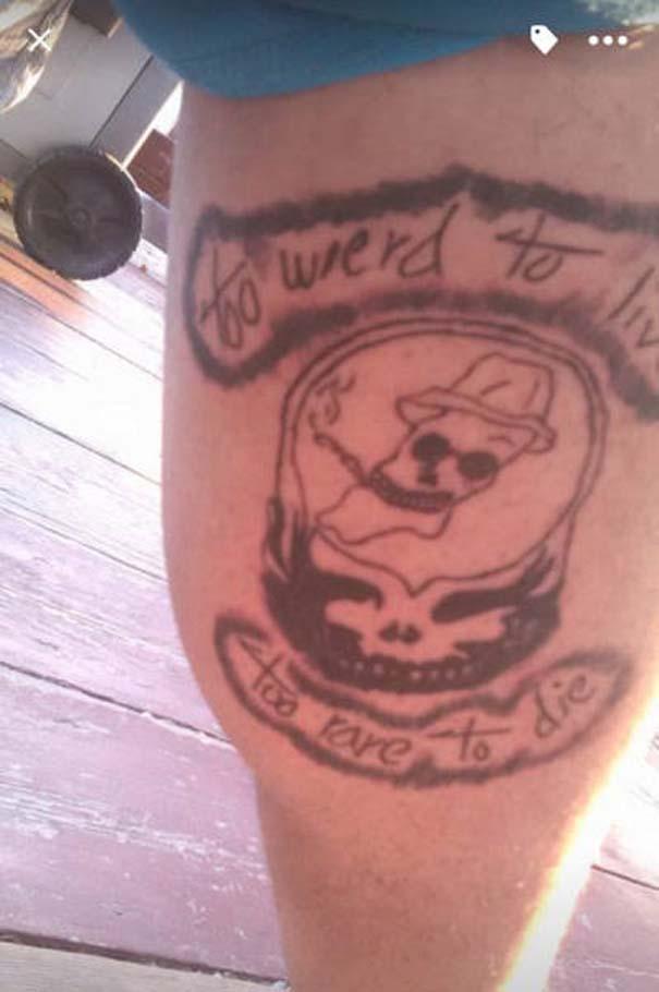 Σκέφτεστε να κάνετε τατουάζ; Ξεκαρδιστικές αποτυχίες που θα σας κάνουν να το ξανασκεφτείτε (10)