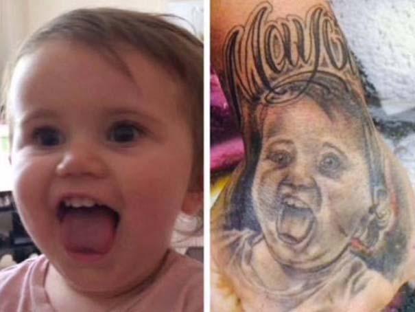 Σκέφτεστε να κάνετε τατουάζ; Ξεκαρδιστικές αποτυχίες που θα σας κάνουν να το ξανασκεφτείτε (23)