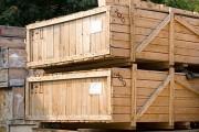 Το τελευταίο πράγμα που περιμένεις να βρεις σε ένα ξύλινο κιβώτιο (1)